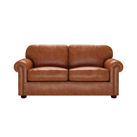 saxon sofas york 3 seater sofa in old english bruciato from sofas by