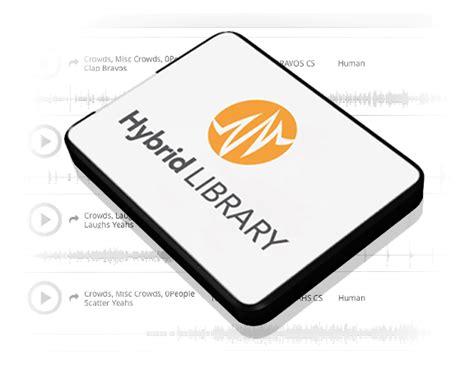sound effect design freelance tonebenders hybrid library giveaway pro sound effects blog