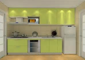 simple kitchen design kitchen and decor
