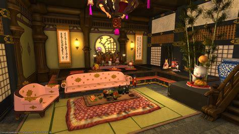 flan flan blog entry housing ideas japanese inn  flan