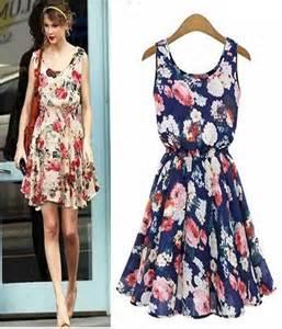 Galerry slip dress o que