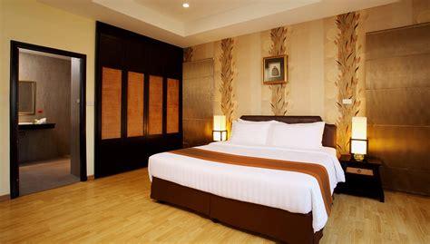 two bedroom suite nova park hotel pattaya two bedroom suite nova park hotel pattaya