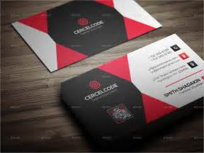 business cards professional design 23 professional business cards free free premium templates