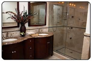 magnificent bathroom renovation ideas home design gia renovations