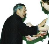Buddhism Palm Strike Back 1993 4 Dvd china southern praying mantis kungfu survey