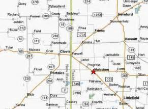 adobe walls map muleshoe webpage history of muleshoe muleshoe businesses