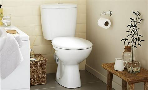 toilet toilet seat buying guide ideas advice diy