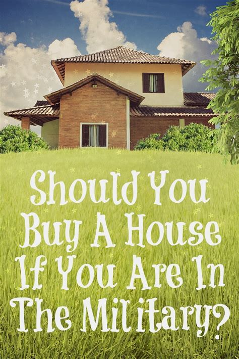 should we buy a house now should we buy the house 28 images the impossible money question should i buy a