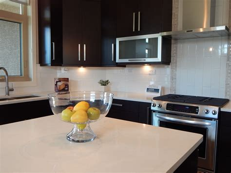redesign your kitchen 5 things to consider when planning a kitchen redesign my