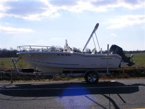 tidewater boats for sale in maryland - Used Tidewater Boats For Sale In Maryland