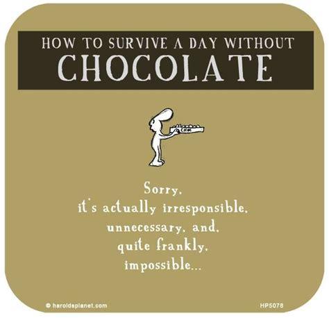 Chocolate Memes - 143 best chocolate memes images on pinterest chocolate