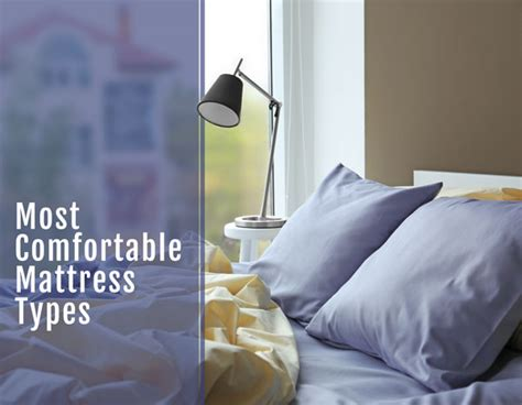 What Is The Most Comfortable Futon To Sleep On by How To Find The Most Comfortable Mattress Sleep Junkie