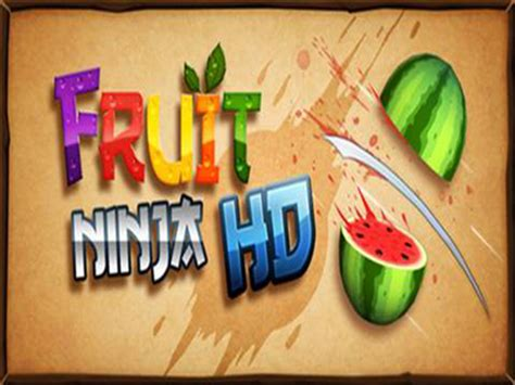 fruit ninja game for pc free download full version for windows xp fruit ninja hd game free download full version for pc