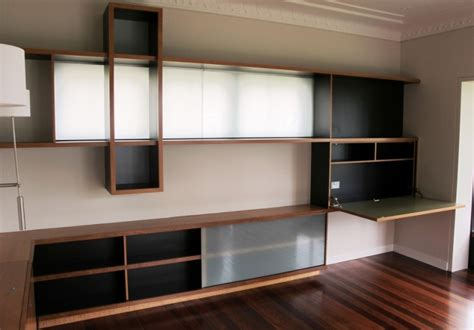allkind joinery allkind joinery cabinetry custom timber cabinet