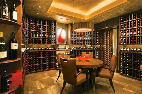 home wine cellar design uk the 45 best images about home wine cellar designs on