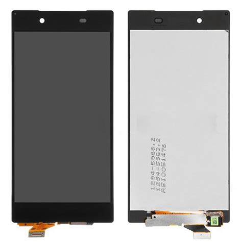 Lcd Sony Xperia Z5 E6653 E6633 Touchscreen 2017 for sony z5 lcd touch screen display digitizer