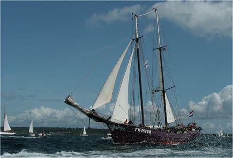 mast zeilboot gratis afbeeldingen zee boot wind voertuig mast het