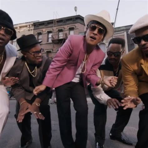 bruno mars up down mp3 download uptown funk bruno mars release date myideasbedroom com