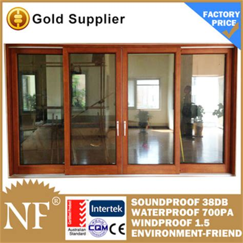 exterior doors for sale cheap cheap aluminium sliding used exterior doors for sale buy