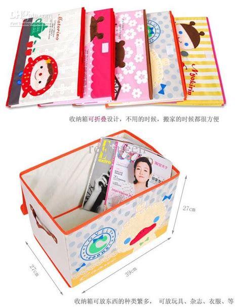 Box Triplek My Pony Pink Muda Kotak Mainan Limited buy storage uniq kursi box lipat kursi balon my
