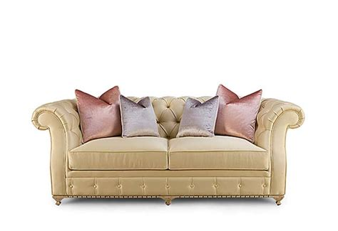 christopher guy sofas mcqueen sofa by christopher guy christopher guy sofas