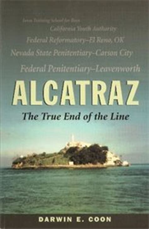libro the bone field the alcatraz by darwin coon reviews discussion bookclubs lists