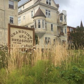 bed and breakfast astoria oregon grandview bed breakfast 13 photos 14 reviews