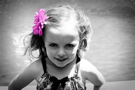 how to make white color how to colorize a black and white photo in photoshop