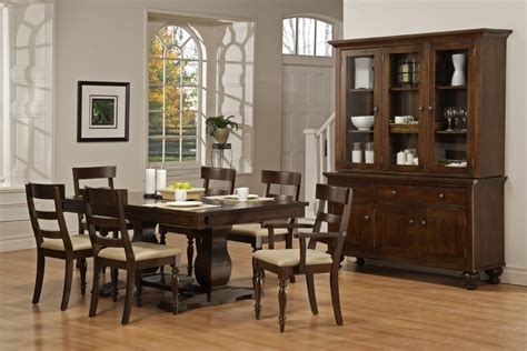 Dining Room Furniture Mississauga Dining Room Furniture Mississauga Dining Room Furniture Collections Mississauga