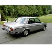 1970 BMW 2002  Pictures CarGurus
