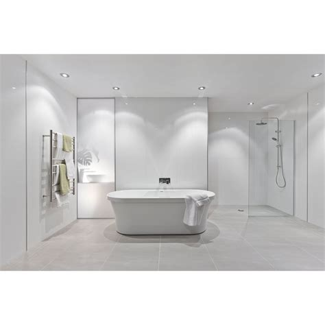 bathroom wall panels bunnings wetwall lining available from bunnings warehouse