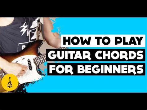 how to play best beginner how to play guitar chords for beginners electric best