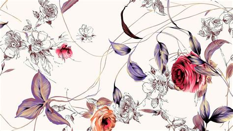 background design rose free engaging hd art design high defination free wallpaper