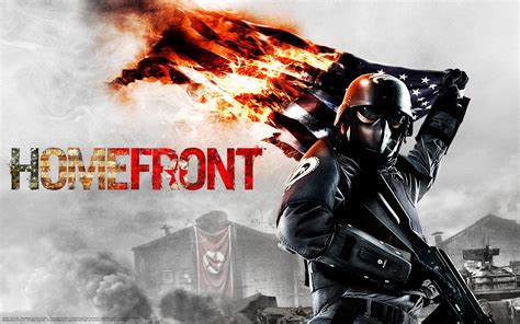 is homefront the revolution the open world we