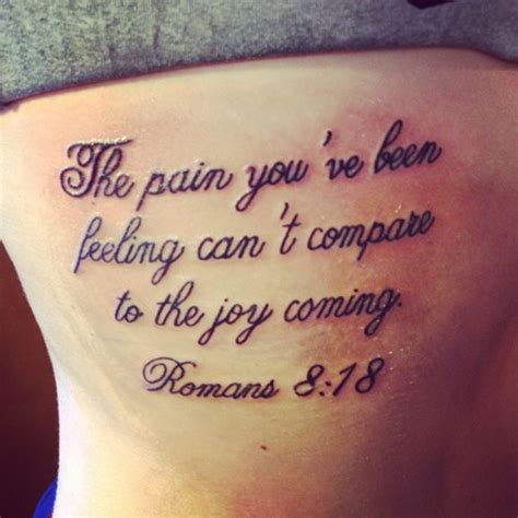 religious quotes tattoo designs inspiring bible quote tattoos best tattoos for 2018