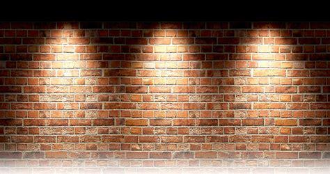 gambar wallpaper batu bata dinding rumah batu bata merah info bisnis properti
