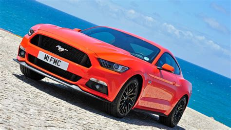 how much is a 2015 ford mustang how much will a 2015 mustang gt350 cost 2017 2018 best