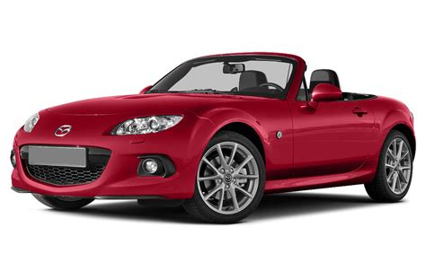 mazda convertible price 2014 mazda mx 5 miata price photos reviews features