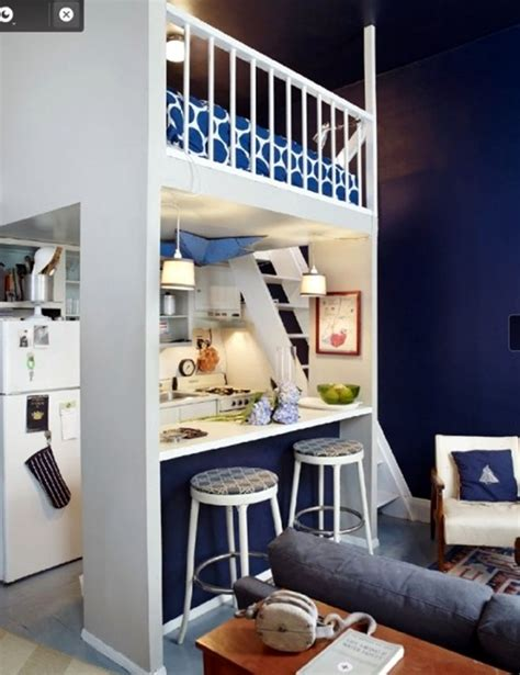 small open plan home interiors decor 10 creative home 40 great eat in the kitchen ideas bored art