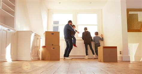 downsizing your home bowman group downsizing your home 3 money benefits daveramsey com