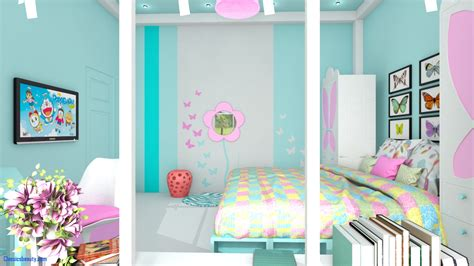 4 year old girl bedroom 10 year old girl bedroom for designs mesirci com