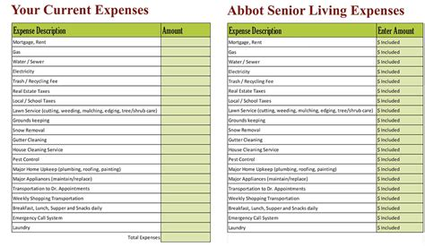 living budget template living budget template 28 images 25 best ideas about