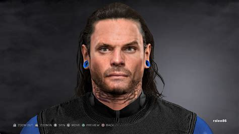 Jeff Hardy Hairstyle by 7 Things You Should Do In Jeff Hardy Hairstyle Jeff