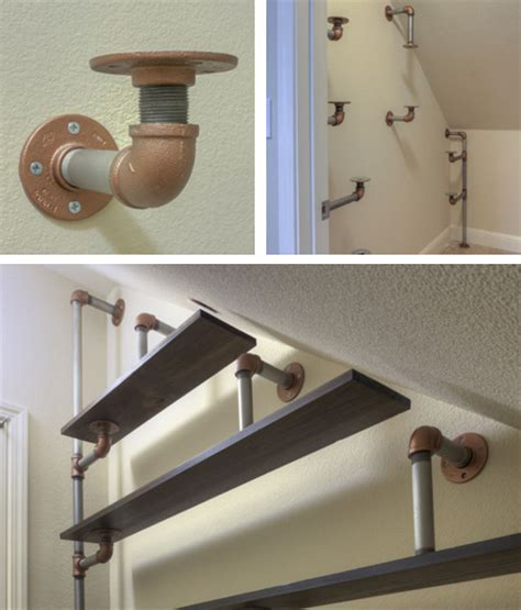 home dzine home diy how to make a diy bunk bed home dzine home diy industrial style shoe rack