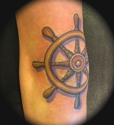 tattoo ideas for elbow elbow tattoos designs and ideas