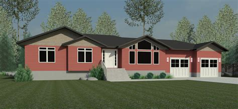Rtm Floor Plans by Rtm Home Saskatoon Ready To Move Homes Manufactured