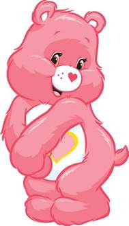 care bars new a lot care bears a well