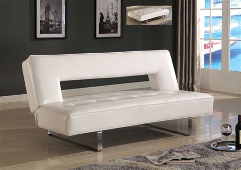 Cheap White Futon where to get futon cheap atcshuttle futons