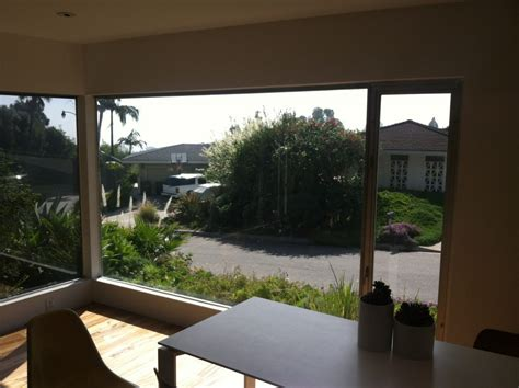 removing home window tinting  los angeles window tint