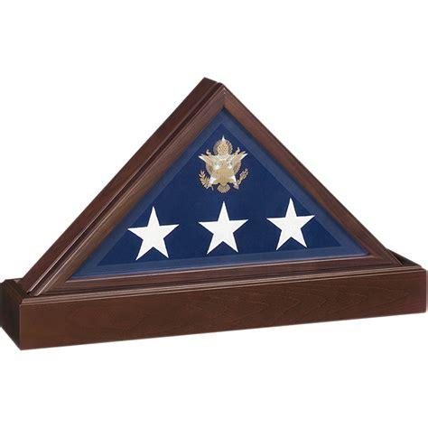 Presidential Desk Flag Set Oates Spartacraft Flag Display Vice Presidential Pedestal Urn Combo Frames Displays Gifts